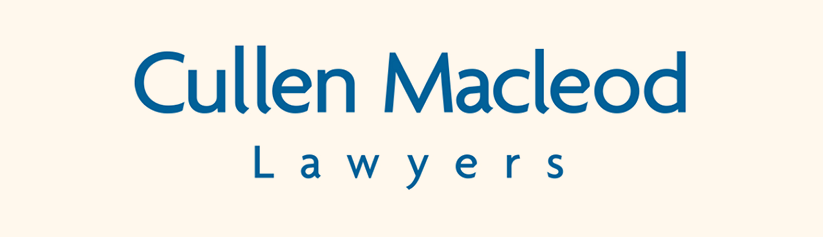 Cullen Macleod Lawyers