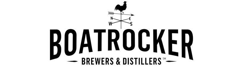 Boatrocker Brewers & Distillers
